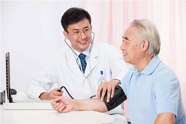 健康一体机身体信号最佳治疗时机