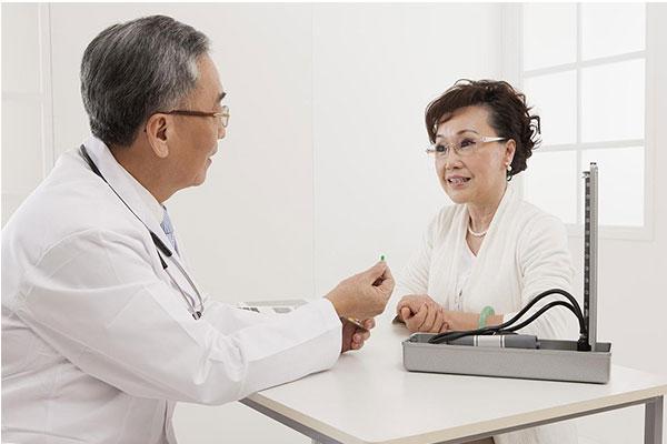 健康一体机证件人脸识别效果